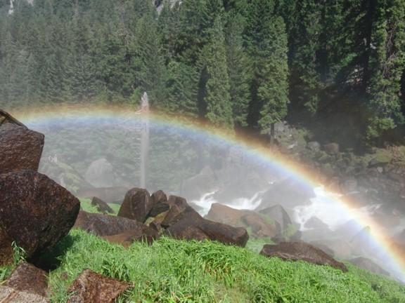 Yosemite3